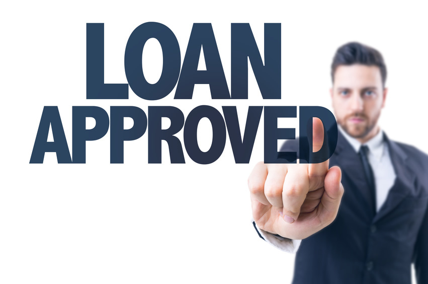 Second Charge Loans Approved